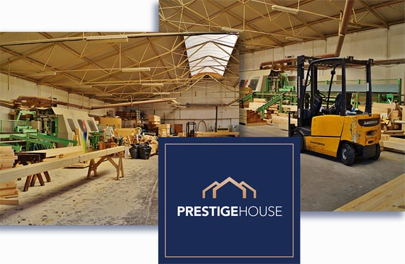 prestige-house-technology-home