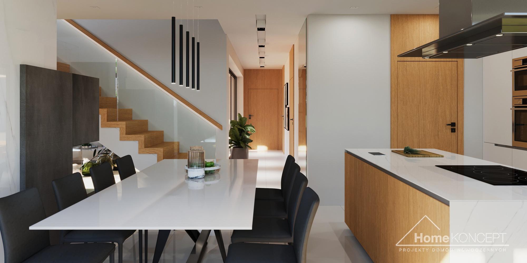 prestige house projekty nowoczesne wnetrza 2018 11
