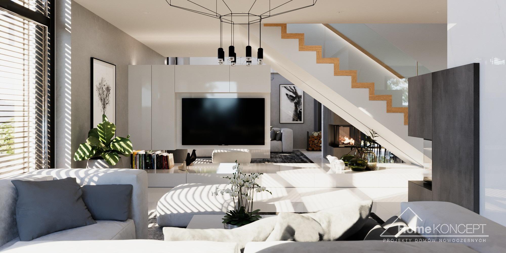 prestige house projekty nowoczesne wnetrza 2018 13