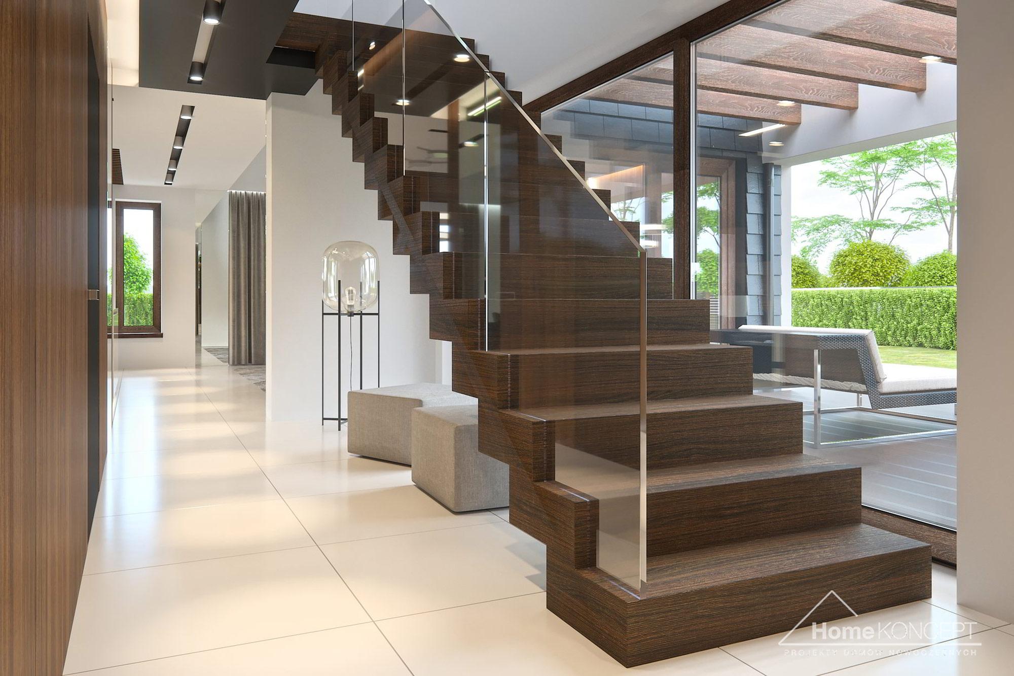 prestige house projekty nowoczesne wnetrza 2018 20