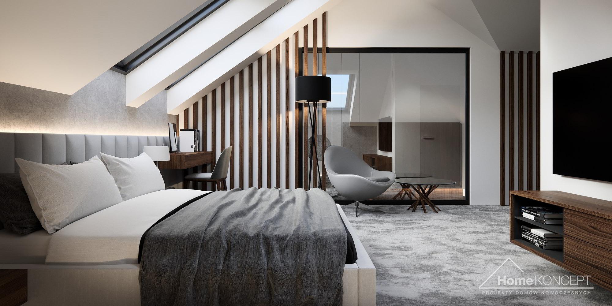 prestige house projekty nowoczesne wnetrza 2018 21