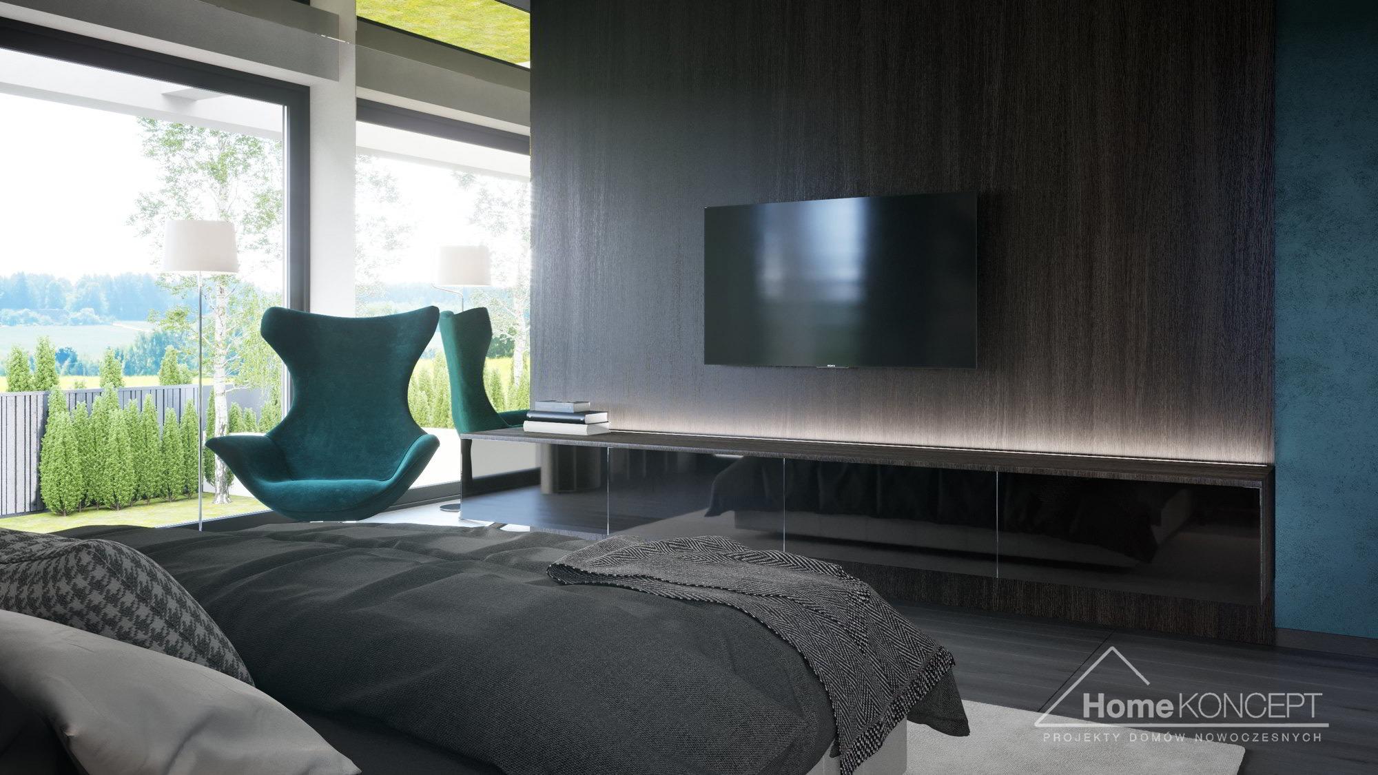 prestige house projekty nowoczesne wnetrza 2018 41