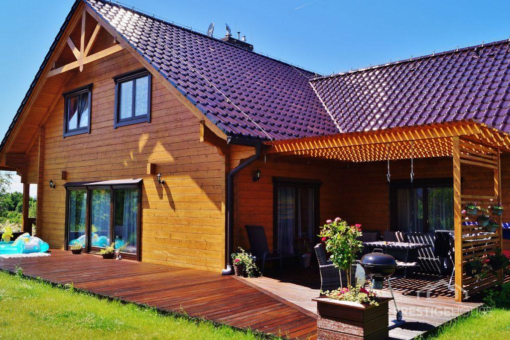 nowoczesne-domy-z-drewna